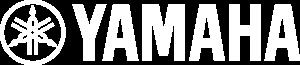 YAMAHA_logomark_2010_WHITE